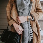Style: Fall Fashion Inspiration